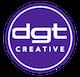 DGT Creative